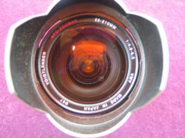 Foto 5 Tausche ALLES geg.Canon SX 30 neu od.gut erh.gebraucht.