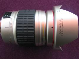 Foto 6 Tausche ALLES geg.Canon SX 30 neu od.gut erh.gebraucht.