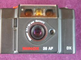 Foto 12 Tausche ALLES geg.Canon SX 30 neu od.gut erh.gebraucht.