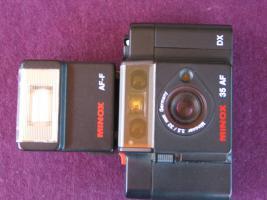 Foto 13 Tausche ALLES geg.Canon SX 30 neu od.gut erh.gebraucht.