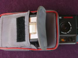 Foto 15 Tausche ALLES geg.Canon SX 30 neu od.gut erh.gebraucht.