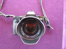 Foto 16 Tausche ALLES geg.Canon SX 30 neu od.gut erh.gebraucht.