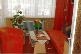 Foto 3 Tausche Eignetumswohnung gegen kleines Haus