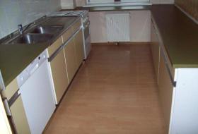 Foto 3 Tausche Einbauküche gegen Handwerkerleistungen!