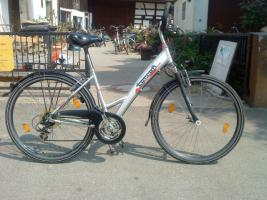 Tausche Fahrrad gegen Motorroller-Mofa-Mokick