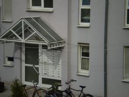 Foto 3 Tausche schöne ETW in Ludwigshafen gegen ETW in Ostfriesland