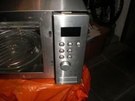 Foto 3 Tchibo Mikrowelle, guter Zustand