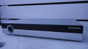 TechniSat DigiCorder HD S 2 Plus mit FB und Bedienungsanleitung