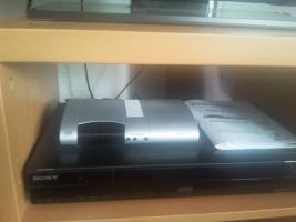 Technisat Digit K3 DVB-C Receiver silber