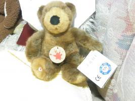 Foto 7 Teddybärchen von Sigikid