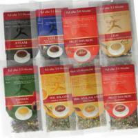 Tee> Teebeutel - TeatoGo - der Beste