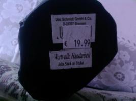 Foto 2 Teelichthalter Drachen Unikat