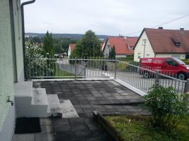 Foto 2 Teilrenoviertes Einfamilienhaus in ruhiger Lage