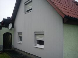 Foto 3 Teilrenoviertes Einfamilienhaus in ruhiger Lage