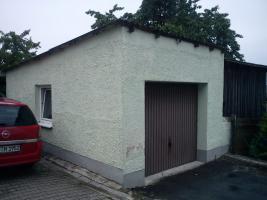 Foto 4 Teilrenoviertes Einfamilienhaus in ruhiger Lage