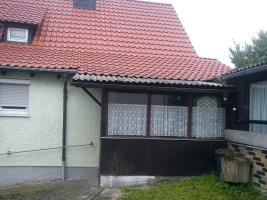 Foto 6 Teilrenoviertes Einfamilienhaus in ruhiger Lage