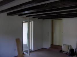 Foto 6 Teilrenoviertes Wohnhaus mit 3 separaten Wohnungen, provisionsfrei