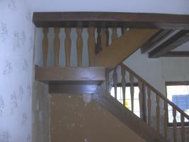 Foto 9 Teilrenoviertes Wohnhaus mit 3 separaten Wohnungen, provisionsfrei