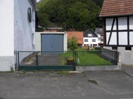 Foto 12 Teilrenoviertes Wohnhaus mit 3 separaten Wohnungen, provisionsfrei