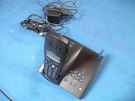 Telefon mit AB