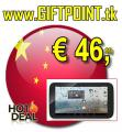 Telefon-Tablet 7� DualCore DualSim � 47