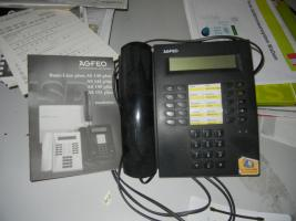 Foto 2 Telefonanlage