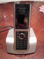 Telefone Sinus Telekom