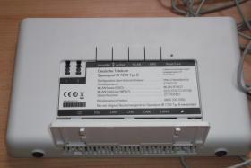 Foto 2 Telekom Speedport W 723V zu Verkaufen