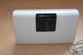 Foto 3 Telekom Speedport W 723V zu Verkaufen