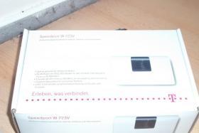 Foto 4 Telekom Speedport W 723V zu Verkaufen