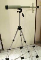 Foto 5 Teleskop