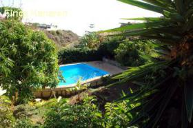 Foto 7 Teneriffa Urlaub- Individualurlaub in der Finca El Mango- Teneriffa Süd mit Pool -
