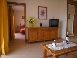 Foto 2 Teneriffa - Apartment im sonnigen Süden am Meer mit Pool