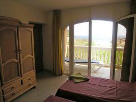 Foto 6 Teneriffa - Apartment im sonnigen Süden am Meer mit Pool