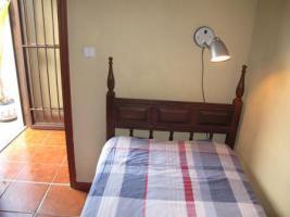 Foto 8 Teneriffa - Ferienfinca- Häuschen für 2 - 3 Personen