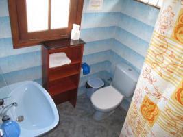 Foto 10 Teneriffa - Ferienfinca- Häuschen für 2 - 3 Personen