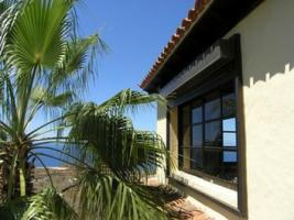 Foto 9 Teneriffa - Urlaubsapartment mit Pool + Traumblick