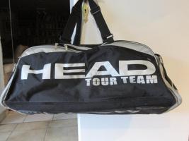 Tennistasche von Head