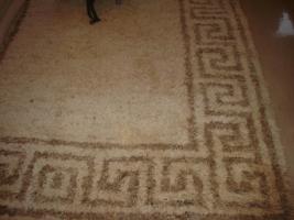 Foto 2 Teppich