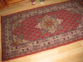 Foto 3 Teppich Läufer