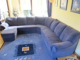Foto 2 Teppich von Teppich Kibek 2 x 3 m NEUWERTIG