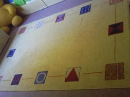 Teppich .. 1.60 x 2.40