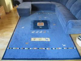 Teppiche (2 Stück) ca. 2 x 3 m, neuwertig, auch einzelnd zu vekaufen TOP
