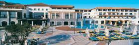 Terra Maris Hotel