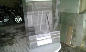 Foto 2 Terrarium