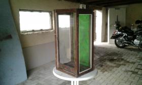 Foto 4 Terrarium