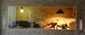Foto 3 Terrarium L�nge 200m, H�he 87,5cm, 70cm