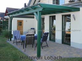 Terrassenüberdachung Grevenbroich terrassendach terrassenüberdachung carport überdachung vsg vsglas