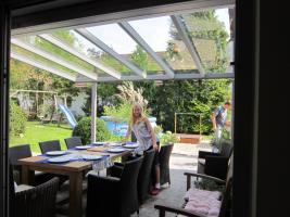 Terrassenüberdachung-Alu-Glas