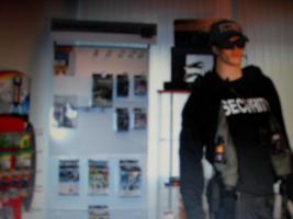 Foto 4 Testbericht Obramo Secuirty Shop - Koppel Halterungen für Gas FOX
